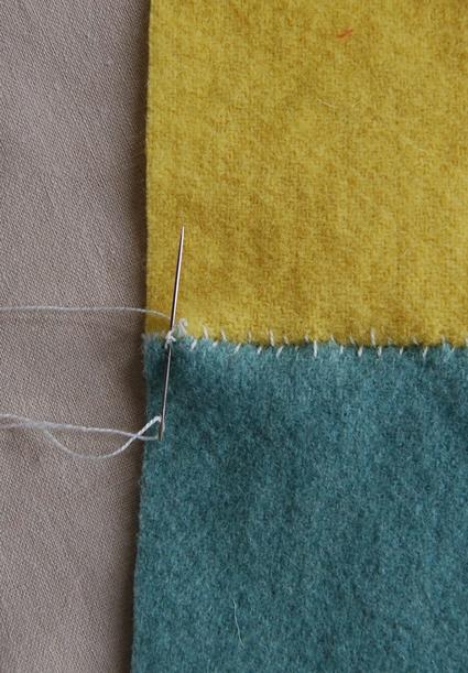 A Trip Around the Wool   Purl Soho
