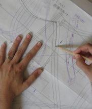 Drafting Japanese Sewing Patterns | Purl Soho