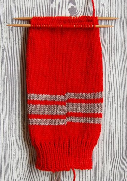 Men\'s Socks for Giving Away | Purl Soho