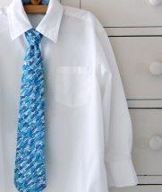 Little Boy's Tie | Purl Soho