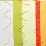tied-quilt-cut-ties1