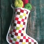 strip-pieced-stocking