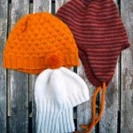 three-hats-425