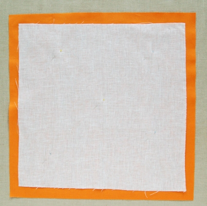 Linen Thanksgiving Napkins | Purl Soho