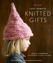 More Last-Minute Knitted Gifts is Here! | Purl Soho