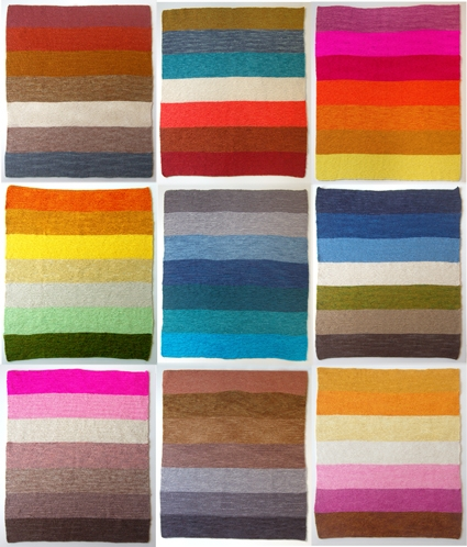 2010 Holiday Gift List for Sewists, Knitters and Crafters! | Purl Soho