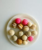 Glittering Cookie Recipe! Happy Holidays from Purl Soho!   Purl Soho