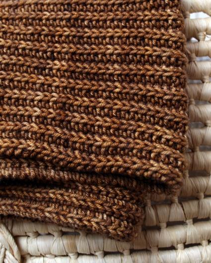 Slip Stitch Knitting Baby Blanket Pattern : Forever Baby Blanket Purl Soho
