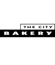 Event Reminder:  Night of Knitting on The Rocks at The City Bakery! | Purl Soho