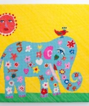 Announcing New Needlepoint Canvases   Purl Soho