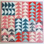 mini-flying-geese-quilt425-1