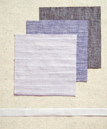 simple-dishtowels-materials