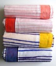 Swaddling Blankets | Purl Soho