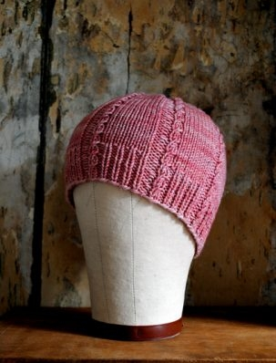 The Sweetie Pie Hat | Purl Soho