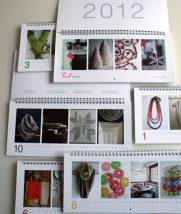 Holiday Gift List 2011, Recap! | Purl Soho