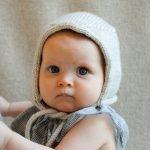 knit-bonnet-600-1