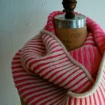 pink-brioche-cowl-600-1