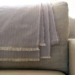 herringbone-wrap-throw-600-4