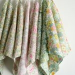 liberty-rolled-hankies-600-2