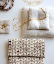 The Best of The Purl Bee Mother's Day Projects | Purl Soho