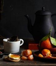Purl Soho Welcomes Bellocq Tea! | Purl Soho