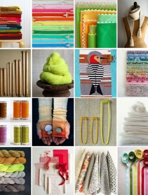 Purl Soho's Tenth Anniversary Sale: 20% Off Everything! | Purl Soho