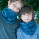 boys-wearing-cowls-5