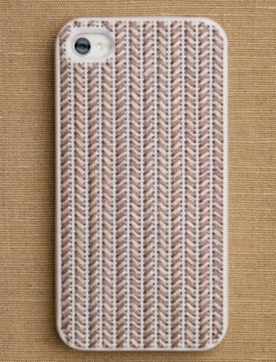 Needlepoint: Corduroy Stitch | Purl Soho