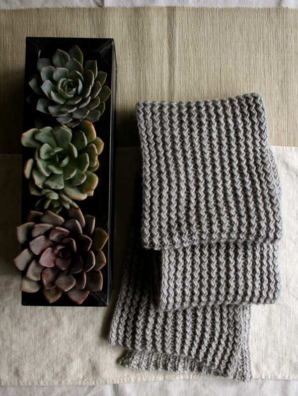 The Best of Men's Holiday Knits | Purl Soho