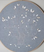 4 Seasons of Embroidery Gifts | Purl Soho