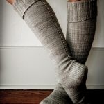 little-cable-knee-highs-banner-600-1
