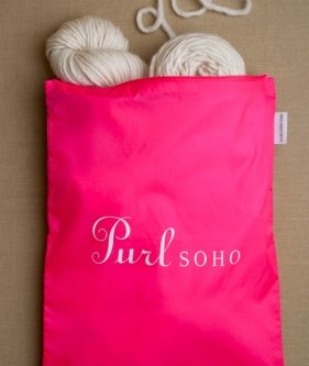 Purl Soho's Holiday Gift List!