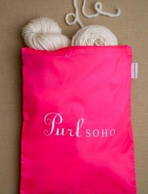 Purl Soho's Holiday Gift List! | Purl Soho