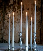 Light Up the New Year!   Purl Soho
