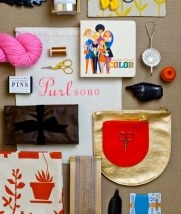 Inspiring Gifts from Purl Soho! | Purl Soho