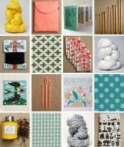 Goodbye Winter Sale at purlsoho.com! | Purl Soho