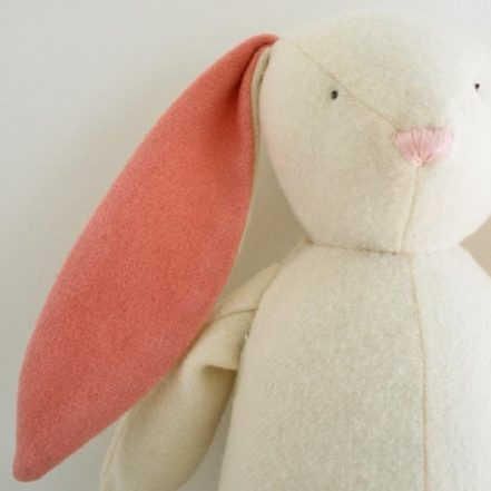 Our Best Easter Projects Ever! | Purl Soho