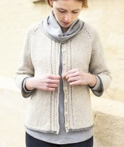 Brooklyn Tweed Trunk Show at Purl Soho! | Purl Soho