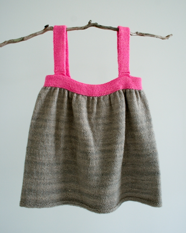 Knitting Patterns For Babies Jumpers : Baby Jumper Purl Soho