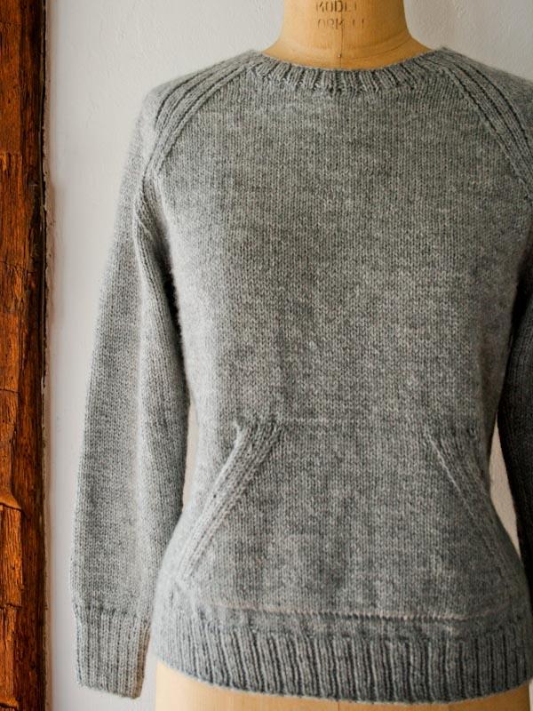 Knitting Pattern Errata : Knitting Errata Purl Soho
