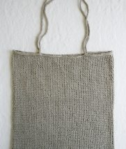 Knit Tote | Purl Soho