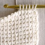 tunisian-crochet-basics-14