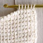 tunisian-crochet-basics-14