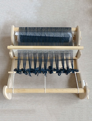 Cricket Loom Tips | Purl Soho