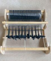 Cricket Loom Tips | Purl Soho