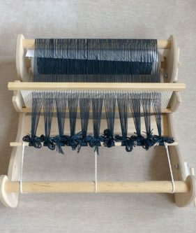 Cricket Loom Tips