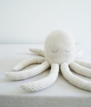 Knit Octopus | Purl Soho