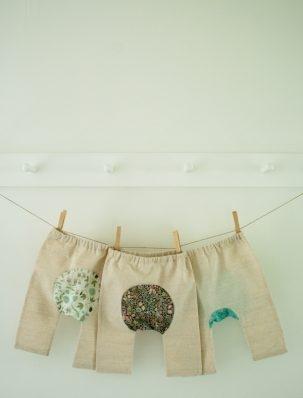 Baby Pants | Purl Soho