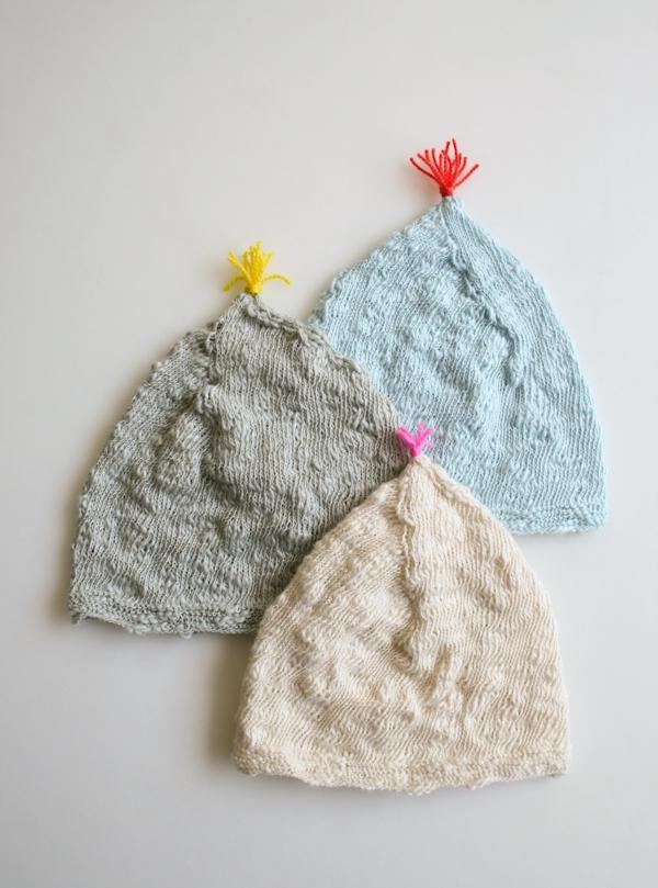 Lace Weight Yarn Purl Soho