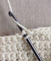 Single Crochet Decrease | Purl Soho